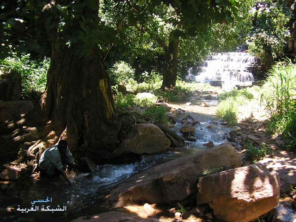 صور السياحه في مالي مناظر روعه