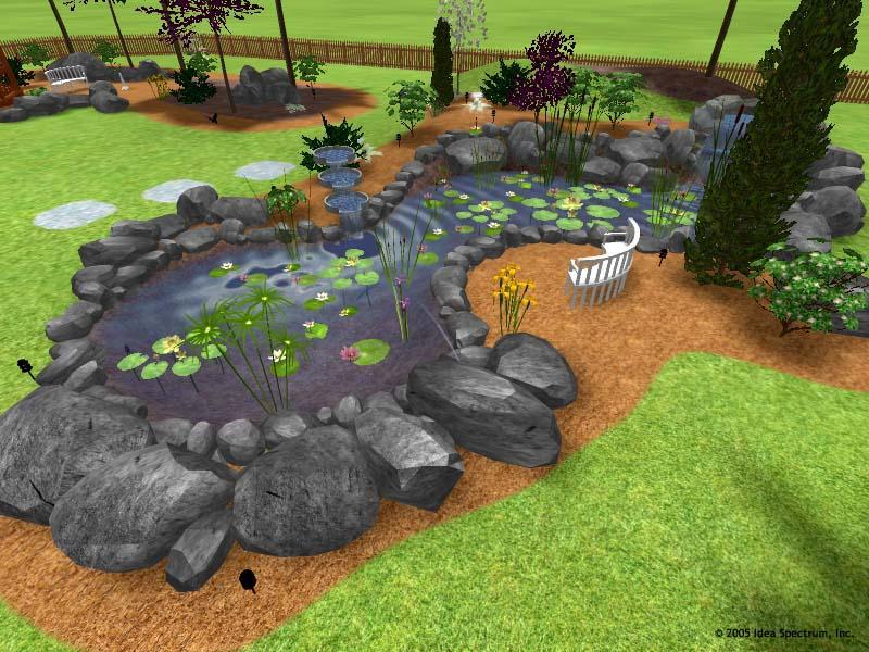 حدائق جميلة جدا للفيلات etyn3t.jpg