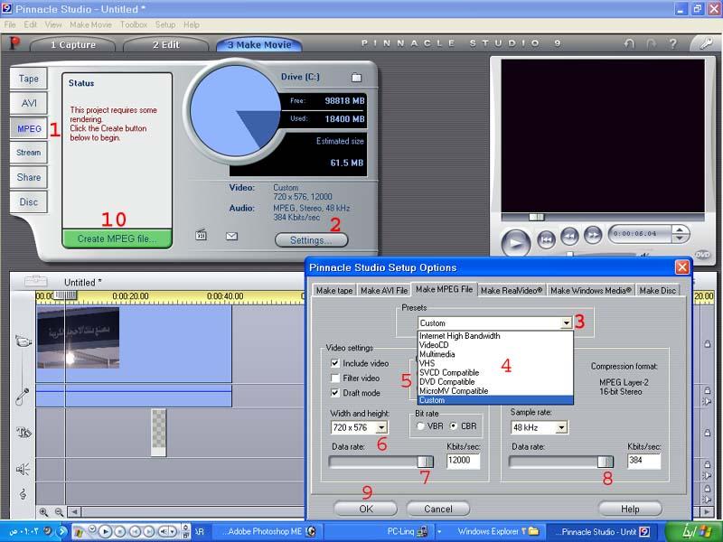 montage films ww3.jpg