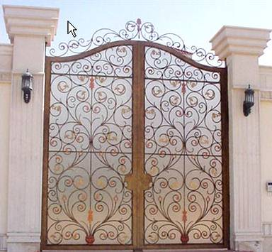 ����� ���� �����,����� ���� �����,����� ���� ����,Steel doors 0e8d4d1369.jpg