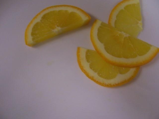 تقطيع الخضروات الفاكهه بطرق مبتكره للتزين 100_5288.jpg