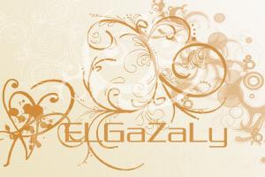 ELGaZaLy