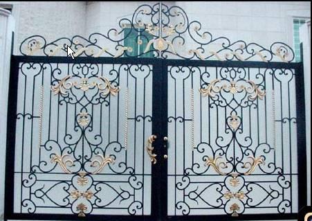 ����� ���� �����,����� ���� �����,����� ���� ����,Steel doors 2482b91888.jpg