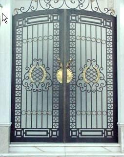 ����� ���� �����,����� ���� �����,����� ���� ����,Steel doors 32ef3468e9.jpg