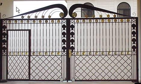 ����� ���� �����,����� ���� �����,����� ���� ����,Steel doors 5446d79f5e.jpg