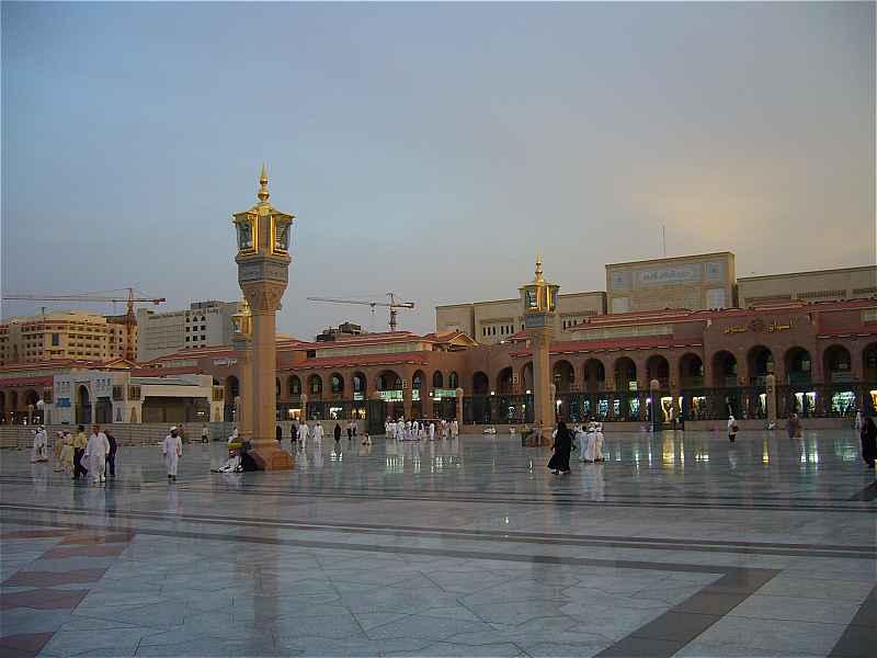 توسعة الحرم النبوي جبار لاينسى 7rm005.jpg