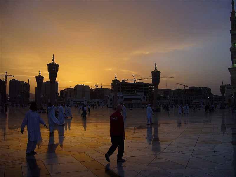 توسعة الحرم النبوي جبار لاينسى 7rm006.jpg