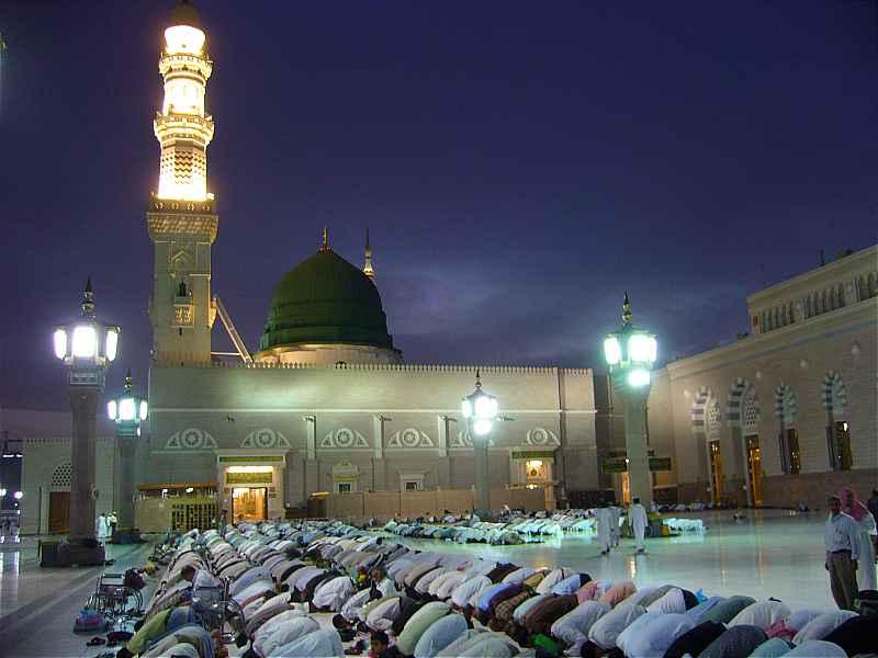 توسعة الحرم النبوي جبار لاينسى 7rm008.jpg