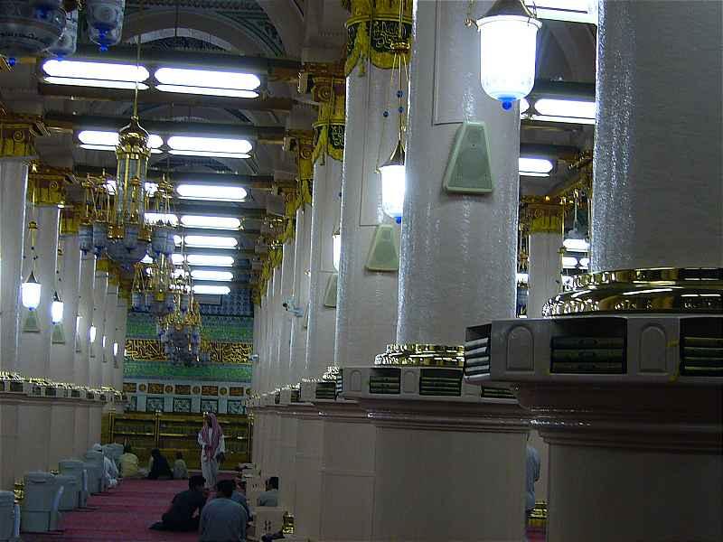 توسعة الحرم النبوي جبار لاينسى 7rm012.jpg