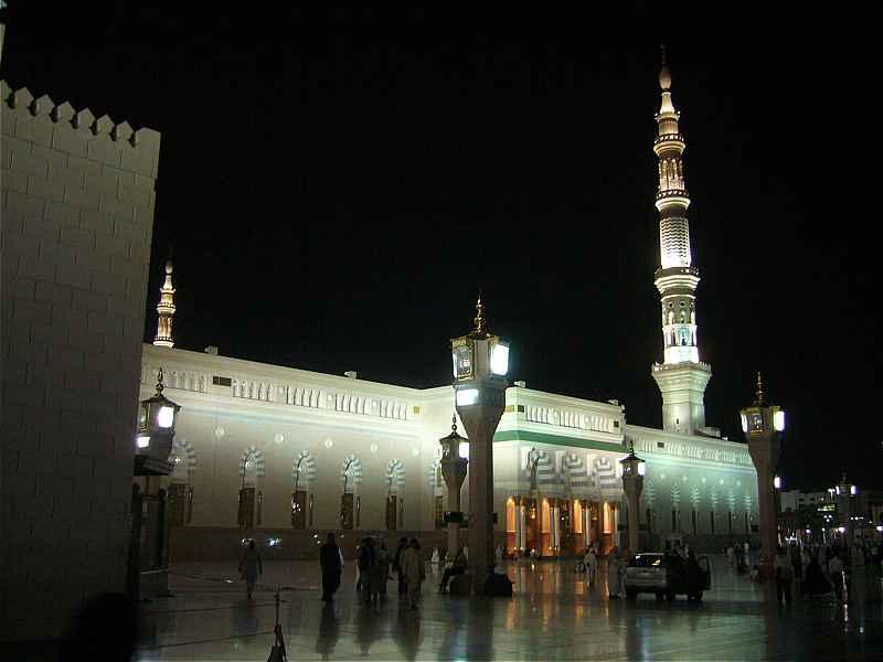 توسعة الحرم النبوي جبار لاينسى 7rm014.jpg