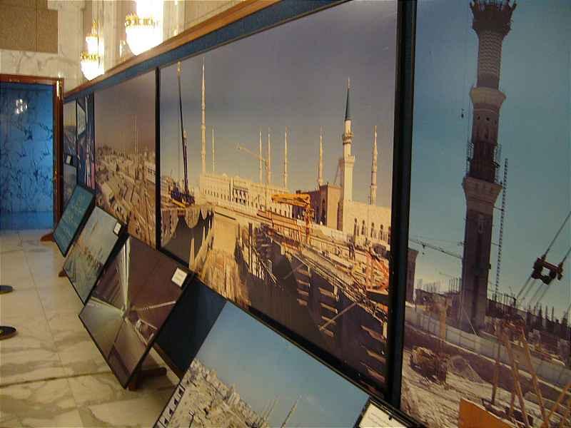توسعة الحرم النبوي جبار لاينسى 7rm015.jpg