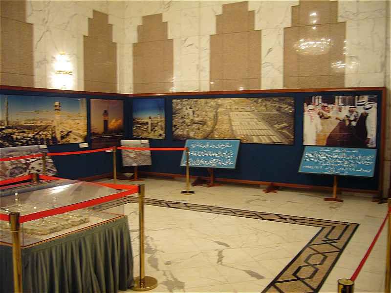 توسعة الحرم النبوي جبار لاينسى 7rm016.jpg