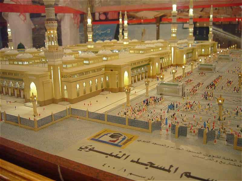 توسعة الحرم النبوي جبار لاينسى 7rm017.jpg