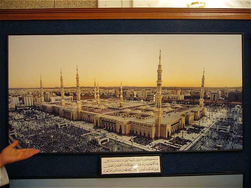 توسعة الحرم النبوي جبار لاينسى 7rm021.jpg