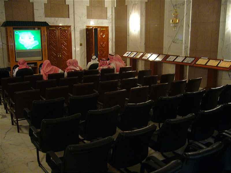 توسعة الحرم النبوي جبار لاينسى 7rm022.jpg