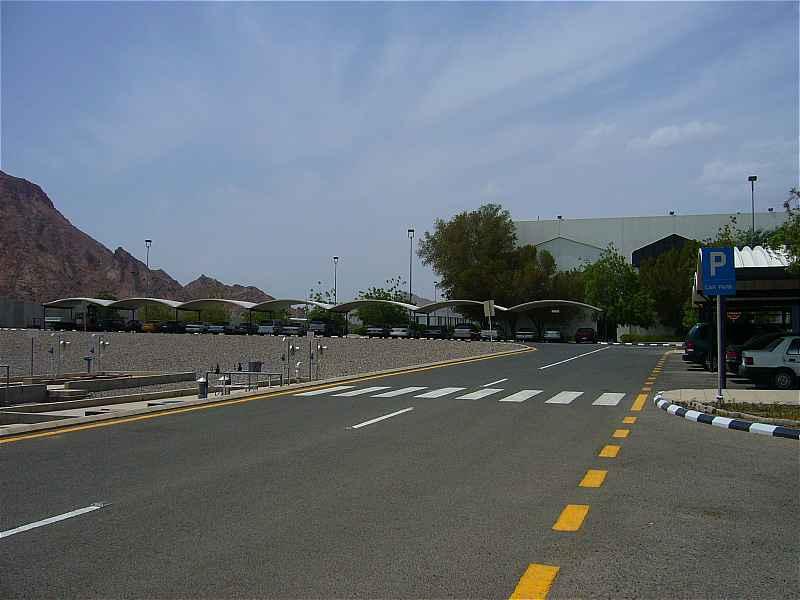 توسعة الحرم النبوي جبار لاينسى 7rm024.jpg