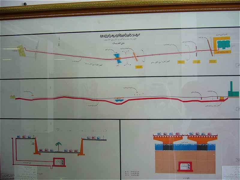 توسعة الحرم النبوي جبار لاينسى 7rm026.jpg