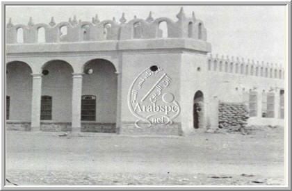 ahleah school in bataha