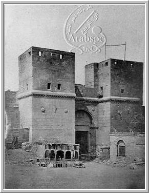 bab alnasr1878