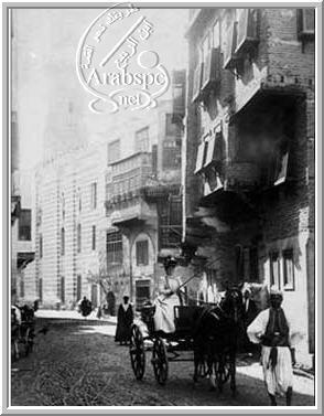 bab alwzer1885