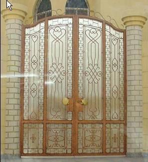 ����� ���� �����,����� ���� �����,����� ���� ����,Steel doors c94a8826d7.jpg