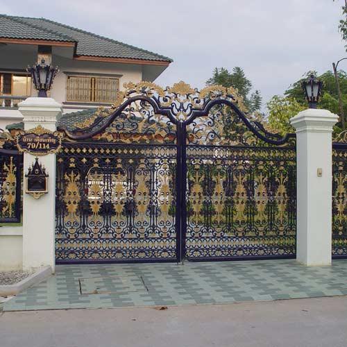 تشكيله من الأبواب الخارجيه cast-gate-01.jpg
