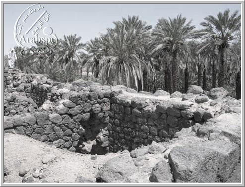 husn kaab bin alashraf5 madinh