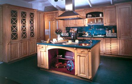 العناية بالمطبخ .................... Roman