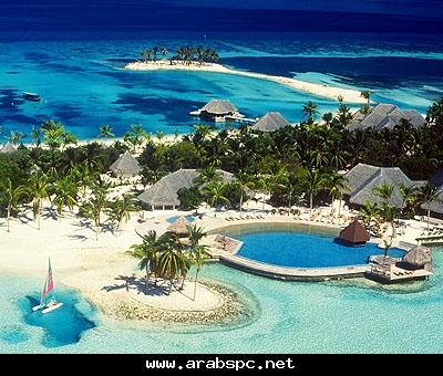 رحلة الى جزر المالديف الساحرة 4a1477ab2f