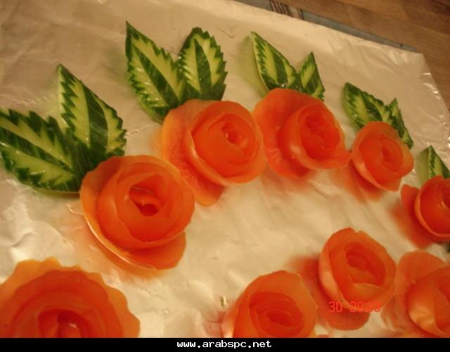 الخضروات والفواكة 545aa4a7d4.jpg