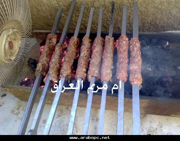 جبتلكم كم أكلة عراقية ... وبالخطوات المصورة 5b6c3c399a.jpg