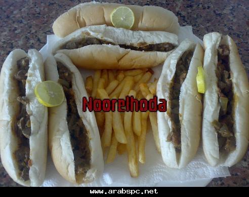 ساندوتشات اسكندرانى 626471ad7d.jpg
