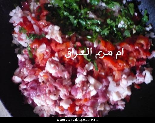 جبتلكم كم أكلة عراقية ... وبالخطوات المصورة 699c14b00f.jpg