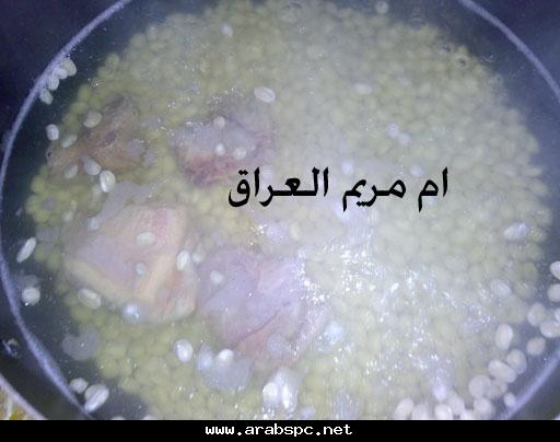 جبتلكم كم أكلة عراقية ... وبالخطوات المصورة 9f0f2156e5.jpg