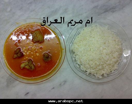 جبتلكم كم أكلة عراقية ... وبالخطوات المصورة a674940009.jpg