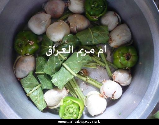 جبتلكم كم أكلة عراقية ... وبالخطوات المصورة a6e289eb8a.jpg