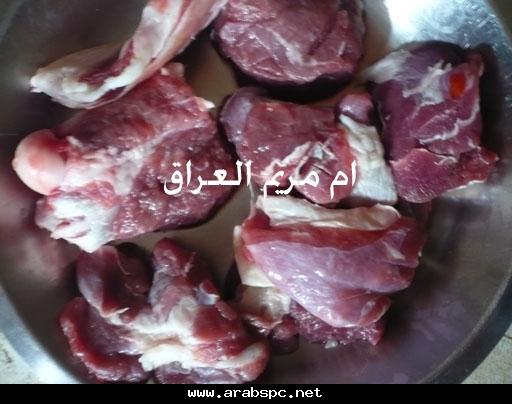 جبتلكم كم أكلة عراقية ... وبالخطوات المصورة b6b3180929.jpg
