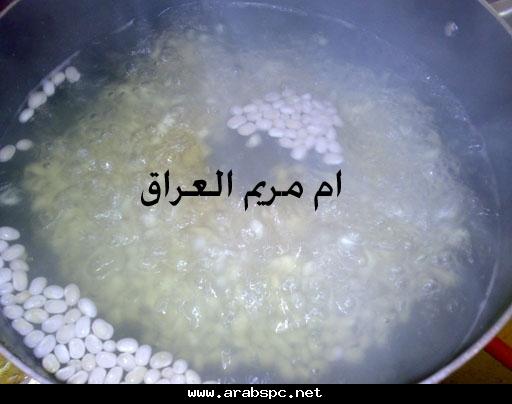 جبتلكم كم أكلة عراقية ... وبالخطوات المصورة c1d6ff62d0.jpg