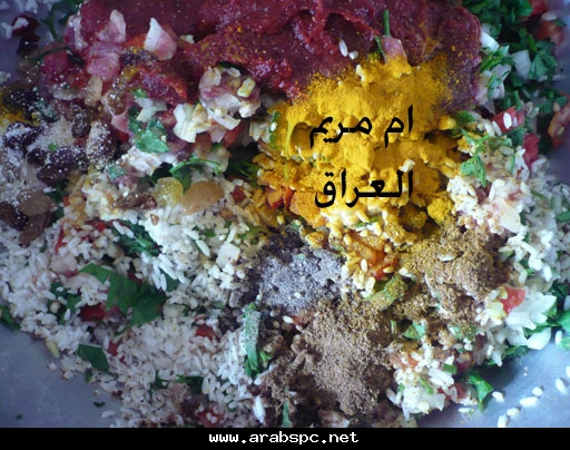جبتلكم كم أكلة عراقية ... وبالخطوات المصورة c940b5921b.jpg