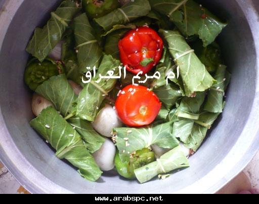 جبتلكم كم أكلة عراقية ... وبالخطوات المصورة ea41c07005.jpg