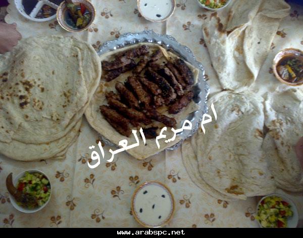 جبتلكم كم أكلة عراقية ... وبالخطوات المصورة ef8ebda29e.jpg