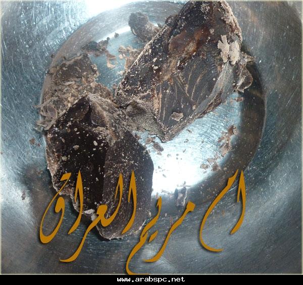 ✿* حلى متميز*✿الترايفل (حلو الطبقات) من ام مريم طبق حلو ومغذي ولذليذ F11bd04133